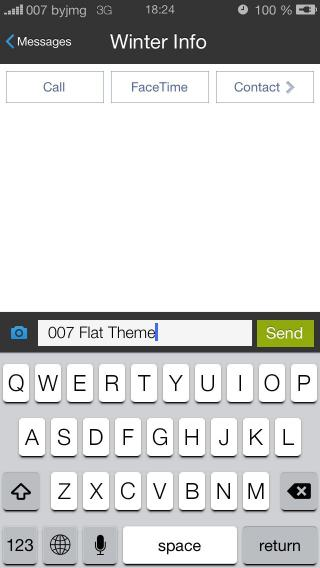 Download 07 ColorKeyboard 1.0