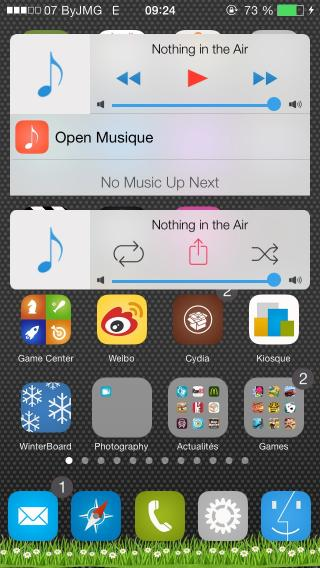 Download 07 IOS7 MiniPlayer 1.0