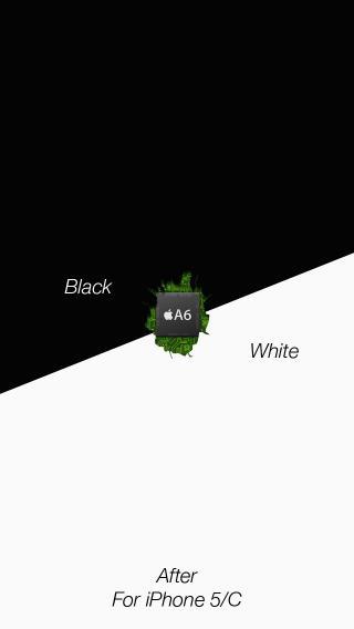 Download 07 IOS7 Respring Logo ChipsetA4 iPh4 1.0