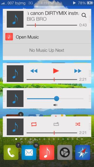 Download 07 MiniPlayer 1.0