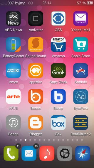 Download 07 Roundicons iOS 7 1.2