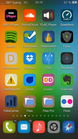 Download 07 SD RoundIcons 1.2