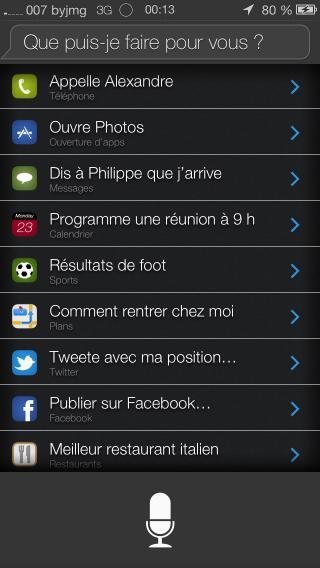 Download 07 Siri Theme 1.0