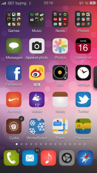 Download 07 WeatherIcon 6 1.0