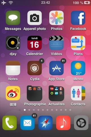 Download 07 WeatherIcons 5 1.0