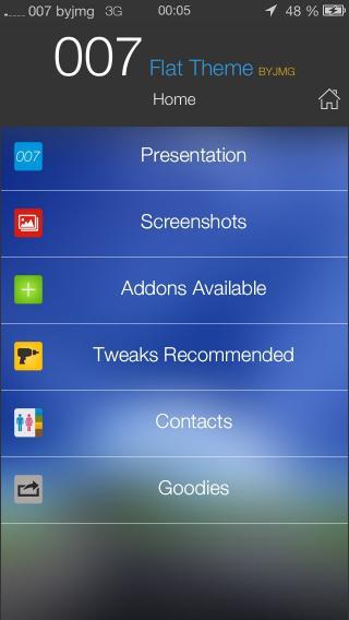 Download 07 WebApp Infos 1.1