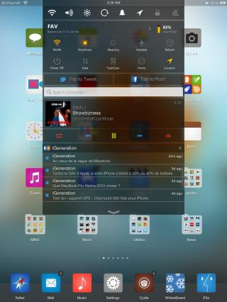 Download 08 iPad HD 1.1