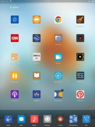Download 08 iPad HD ios6 1.0