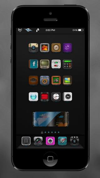 Download 0bCeZ 10 Anemone 1.1