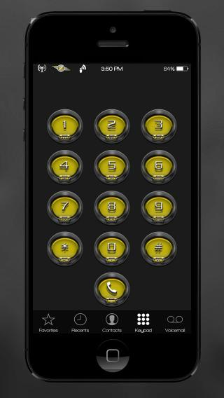Download 0bCeZ 10 Yellow 1.0
