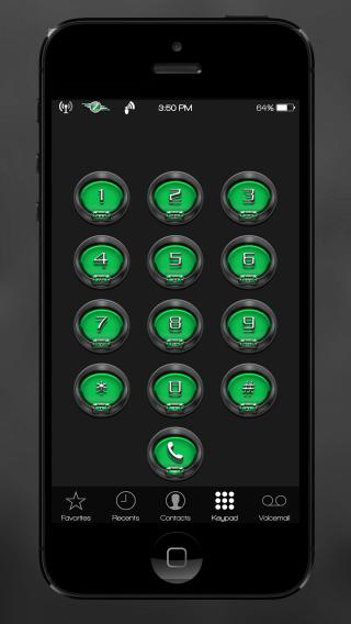 Download 0bCeZ8 GReeN 1.0