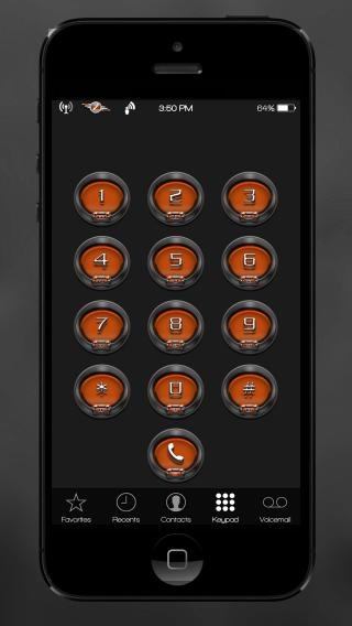 Download 0bCeZ9 OrAnGe 1.0