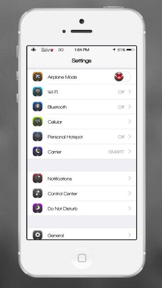 Download 0bHrA9 for Anemone 1.1