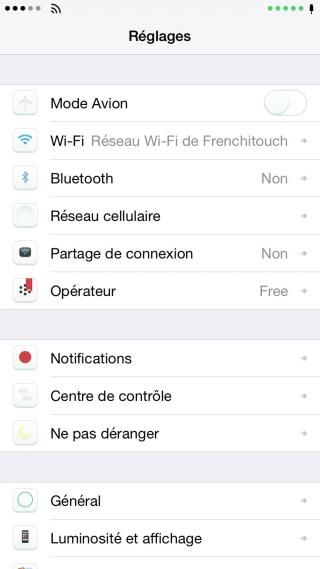 Download 0bvious iOS7 1.1