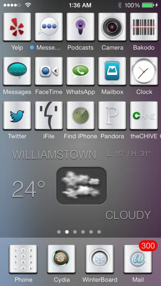Download 0dyssey White 1.0
