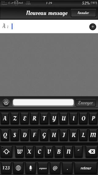 Download 0Ground CK Azerty i5 1.0