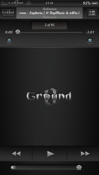 Download 0Ground i5 1.0.2