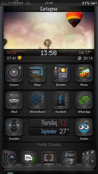 Download 0Ground SB UniAW i4/4s 1.0