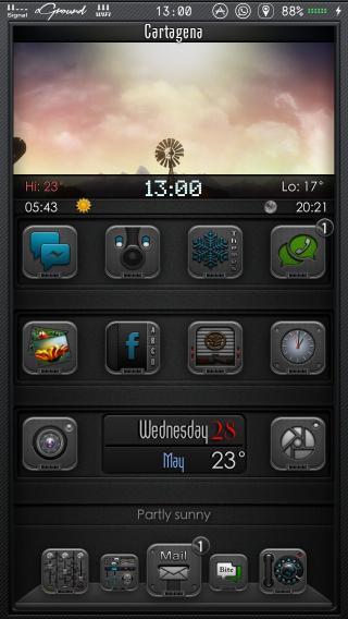 Download 0Ground SB UniAW i55s ios7 1.0