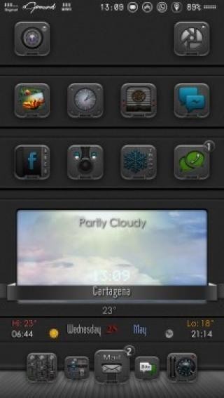 Download 0Ground zeppelin i6 plus 1.0