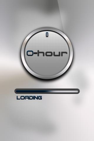 Download 0-Hour i4/4S 1.7