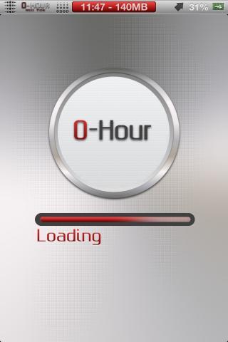 Download 0-Hour i4 Red Tide 1.0