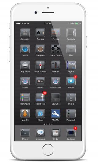 Download 0men 8 Slate 1.0