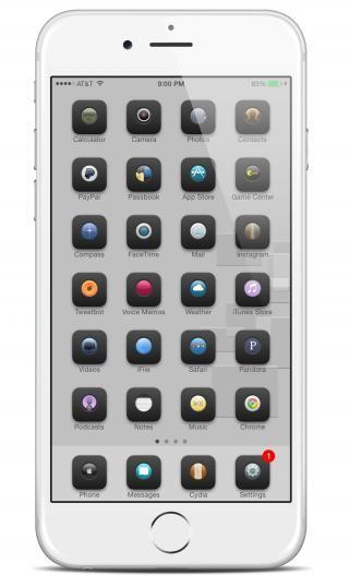 Download 0pi 8 Black 1.0