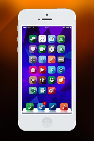 Download 0xygen ios8 patch 1.1