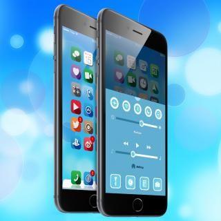 Download 0xygen iOS8 VEX 1.0.1