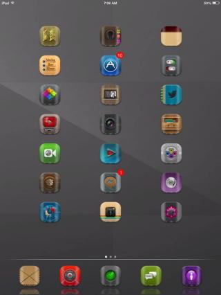 Download 10n1C for Anemone 1.1