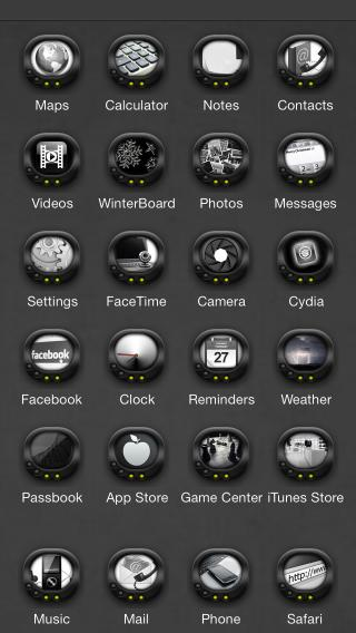 Download 14K-iOS8 1.0
