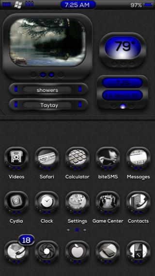 Download 14K Blue_i5 1.0
