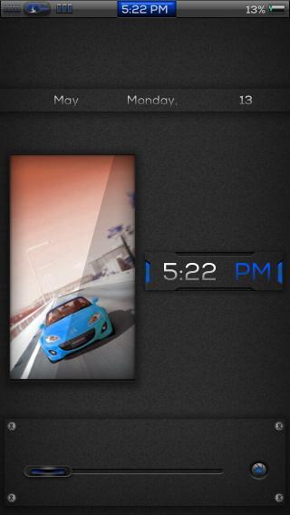 Download 14K Blue v2 i5 1.0