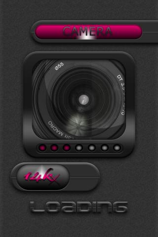 Download 14K Pink 6.1 Addon 1.0