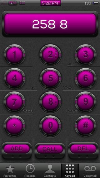 Download 14K Pink v2 i5 1.0