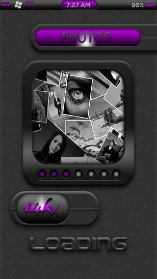 Download 14K Purple i5 1.0