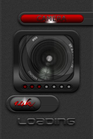 Download 14K Red 6.1 Addon 1.0