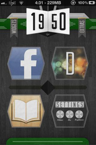 Download 1950 [DreamBoard] 0.1