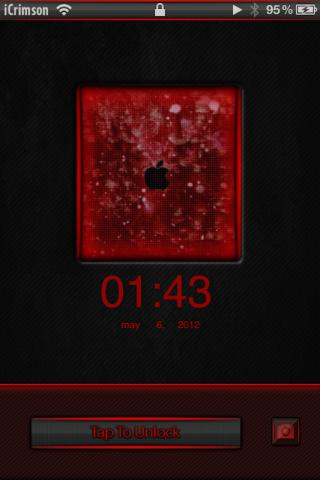 Download 1Crimson HD 2.2