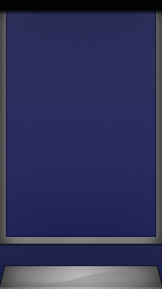 Download 1derful ios7 iP5 Walls/Locks 1.0