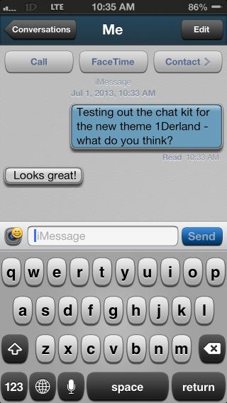 Download 1Derland 13.0.1