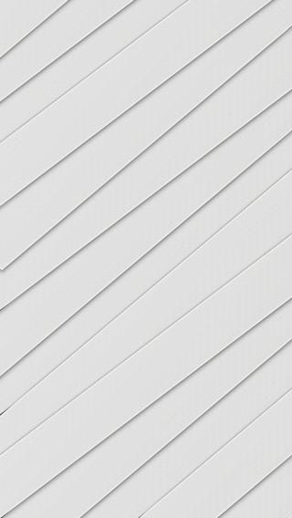 Download 1Derland iP6-plus Walls & Locks 1.0-1