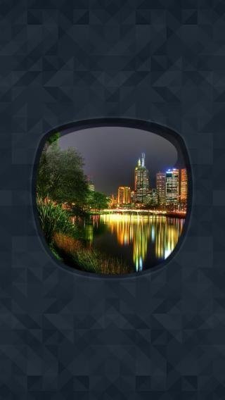 Download 1Derland iP6 Walls & Locks 1.0-1