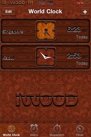 Download 1derWOOD HD 1.0