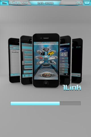 Download 1Link HD 1.4