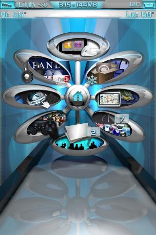 Download 1Link HD i5 1.0