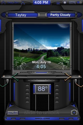Download 1mpAct Dark Blue 1.0