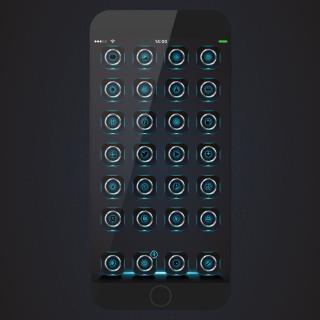 Download 1mpress iOS10 1.0