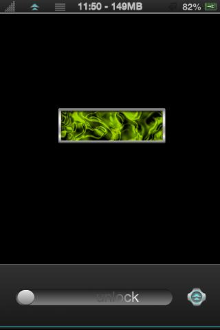 Download 1ndeglo 1.0